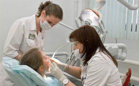 Почему стоит выбрать детскую стоматологию ОРИС