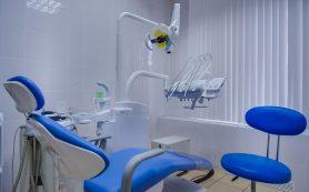 Стоматология «Доктор Лопатин»: приходите лечиться всей семьей