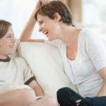 Советы детям мудрых бабушек и дедушек