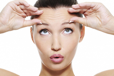 Особенности омоложения зоны вокруг глаз