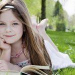 Как книги учат детей принимать чужую точку зрения