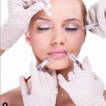 Что важно знать перед началом применения ботоксных инъекций?