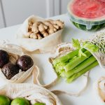 Завтрак с семьей формирует здоровые привычки