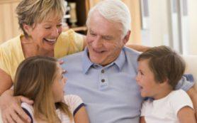 Как родителям избежать давления на подростков