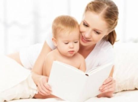 Нравственное воспитание детей: основные этапы и советы родителям