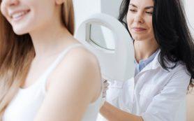 Самые распространенные проблемы с кожей. В каких случаях лучше обратиться к дерматологу?