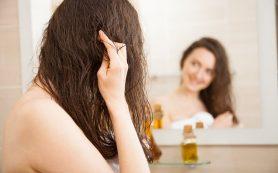 Наиболее распространенные ошибки в уходе за волосами, кожей и зубами