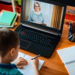 Как контролировать время ребенка за компьютером